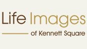 Life Images of Kennett Square